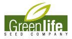 Greenlife Seed